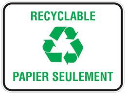 recyclage_papier