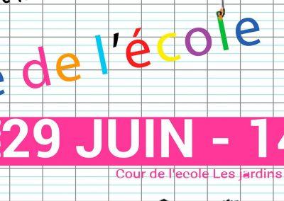 29 Juin 2019 | 14h30